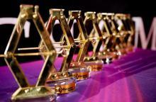 На премии «Бизнес-Успех» выявили лучших предпринимателей Дальнего Востока