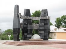 Городу Хабаровску присвоено почетное звание «Город воинской славы»