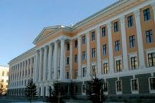 21 марта  2014 года состоялось заседание круглого стола «Хабаровская городская Дума, администрация города и бизнес-сообщество в развитие экономики города»