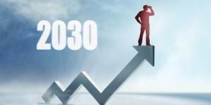 Утверждена Стратегия развития малого и среднего предприн0имательства в РФ на период до 2030 года