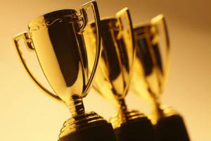 Победители конкурса «Молодежный бизнес-проект 2013»